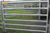 Cattle Panel